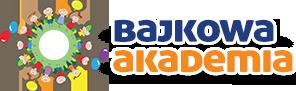 Przedszkole Bajkowa Akademia w Mielcu