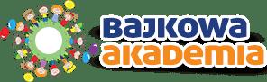 Bajkowa Akademia Mielec - bajkowa-akademia.com